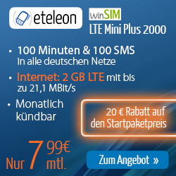 eteleon mobile and more